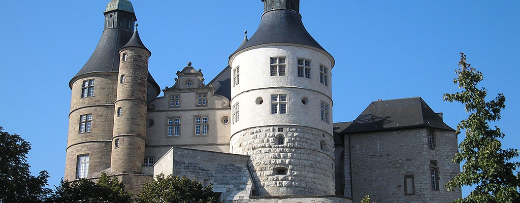 chateau-montbeliard