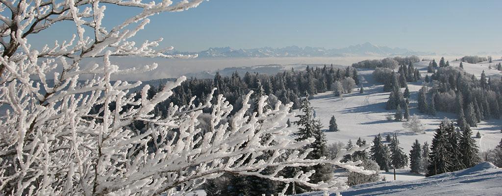 contact-neige
