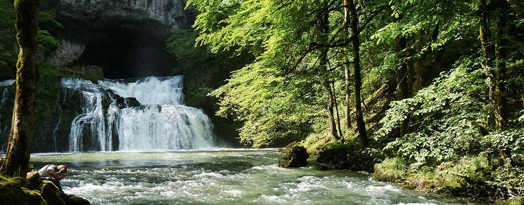 suisse-cascade